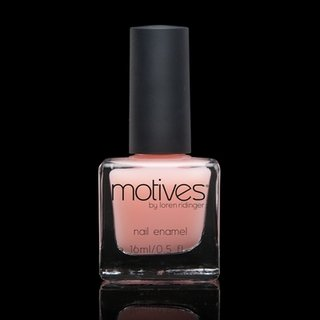 Motives Cosmetics Base Coat