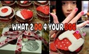 What 2 DO 4 your BOO?!? + GIVEAWAY!