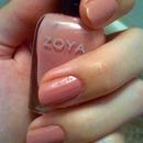 """Zoya """"Mia"""""""