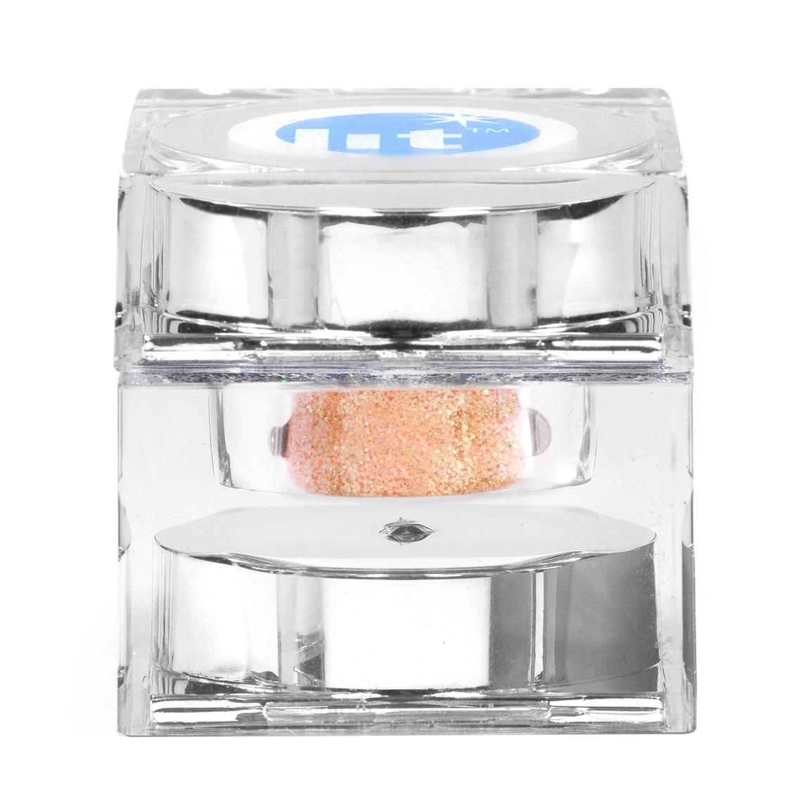 Lit Cosmetics Lit Glitter Sugar Free S2 (Solid) alternative view 1.