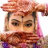A Bridal Artist M.