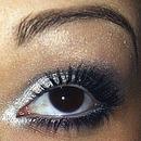 smokey eye (hd)