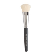 COVER | FX Cream Foundation Brush