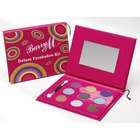 Barry M Deluxe Eye Shadow Kit