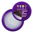 Dylan's Candy Bar Chocolate Cupcake Lip Saver