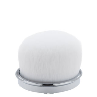 ReFa ReFa CLEAR BRUSH HEAD