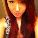 red again :)