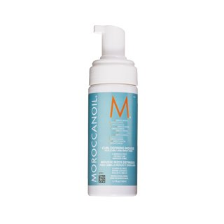 Moroccanoil Curl Defining Mousse for Curly Hair