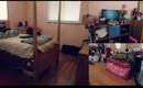 Room Tour 2014 // JulieJewels27