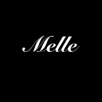 AcuteMelle o.