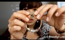 Soufeel Jewelry Giveaway II and Special Deal for My Subscribers!