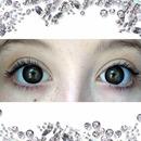 Circle lenses for white girls