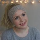 DIY headband2