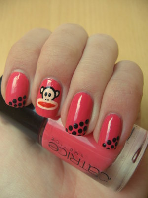http://arvonka-nails.blogspot.com/2012/03/catrice-meet-me-at-coral-island-paul.html