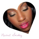 Neutral Smokey