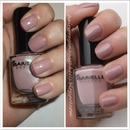 Barielle Greenwich Village At Dawn Swatch