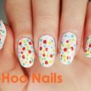 WooHoo Nails