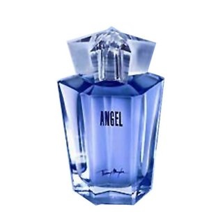 Thierry Mugler Angel by Thierry Mugler Refill Bottle