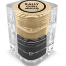 Gold & Black by Rally Girl Makeup