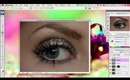 Enhance your Makeup Photography - Photohop Tutorial.mov