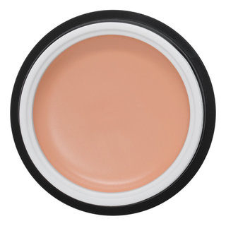 Bye Bye Under Eye Concealing Pot Light