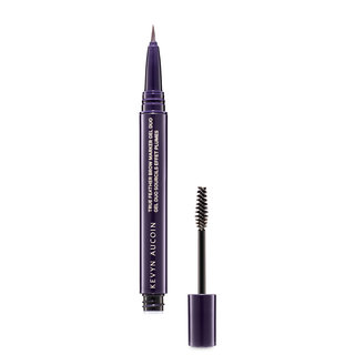 Kevyn Aucoin True Feather Brow Duo