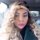 Dinair airbrush makeup Pro system