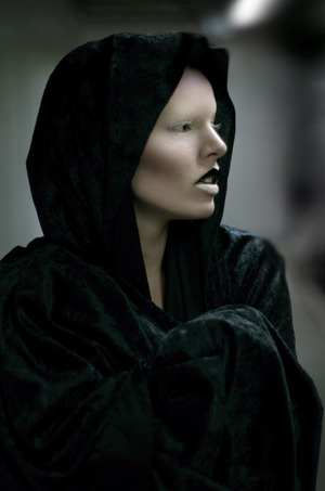 More about this at: http://www.makeupinsider.net/2012/01/makeup-insider-queen-of-spades-brow.html