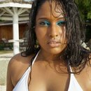 Beach Shoot Antigua