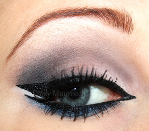 Arabick eye using the 120 palette from manly.  http://trickmetolife.blogg.se