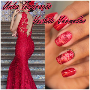 http://estilopropriobysir.com/category/unhas/ https://www.facebook.com/EstiloProprioBySir http://instagram.com/sicaramos />  beijos <3