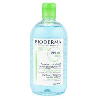 Bioderma Sébium H2O
