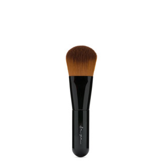 KOYUDO Mini Fu-Pa Series FU-PA08 Liquid Foundation Brush