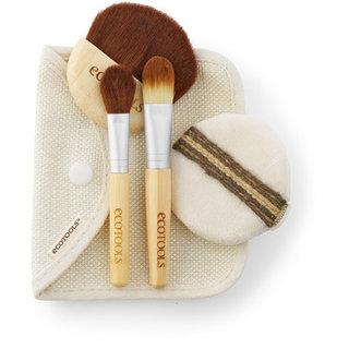 EcoTools 4 piece Cosmetic Set