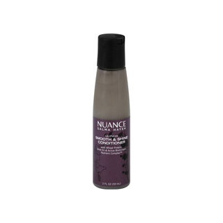 Nuance by Salma Hayek Quinoa Smooth & Shine Conditioner