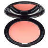 Stila Custom Color Blush Coral