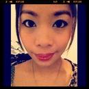 Asian me