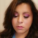 quince eyeshadow