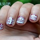 Etnics Nail