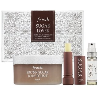 Fresh Sugar Lover Set