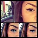 Simple Eyes