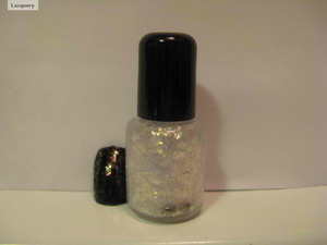 Newest Lacquery Nail Polish (www.shoplacquery.com)
