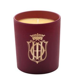 Sisley-Paris Candle