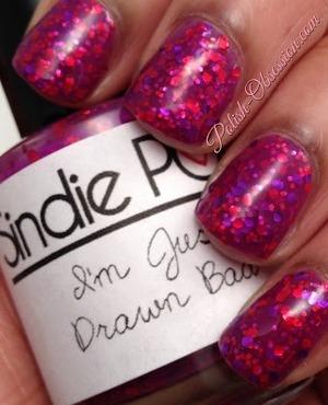 http://www.polish-obsession.com/2013/05/illamasqua-jomina-sindie-pop-im-just.html