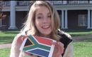 Studying Abroad in AFRICA!