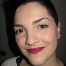 Kate Moss lips! ^_^