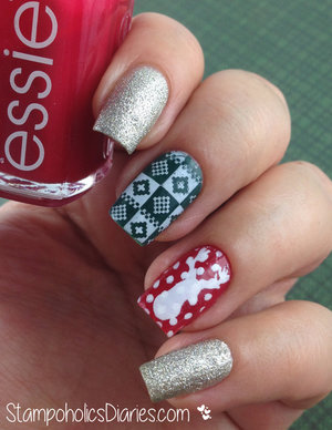 http://stampoholicsdiaries.com/2014/12/15/essie-shes-pampered-beyond-cozy-going-incognito-and-stamping-with-moyou-and-apipila/