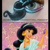 Disney - Princess Jasmine