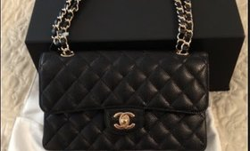 Brand New Chanel Bag - FOR SALE :) CHANEL Classic Flap Medium / Large