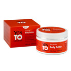Yes to Tomatoes Truly Terrific Body Butter